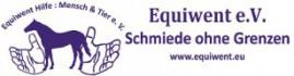 Equiwent Logo