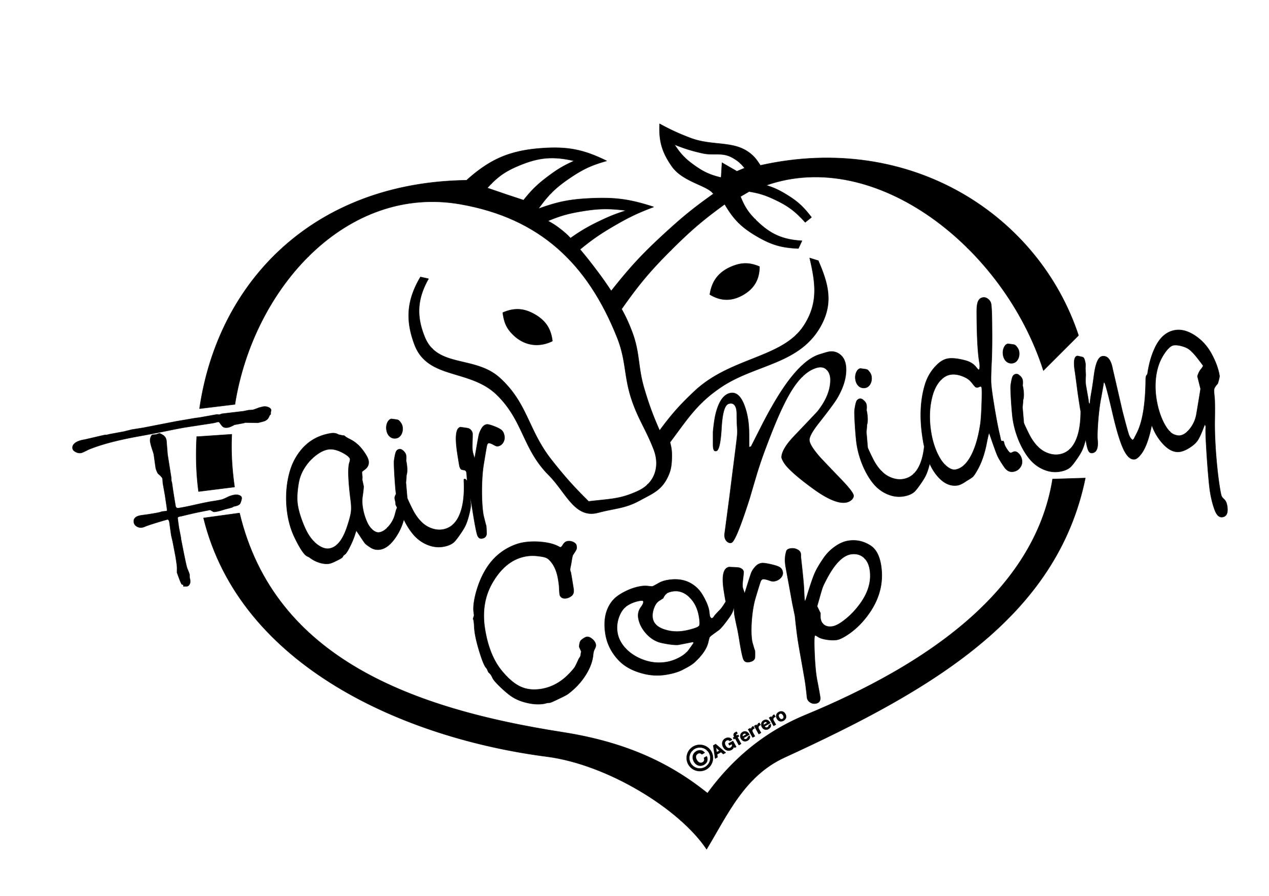 Fair Riding Corp