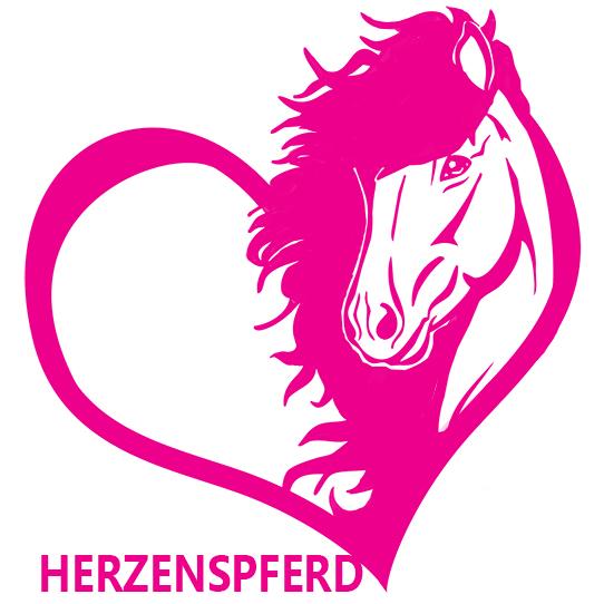 herzenspferd-logo-mitURL