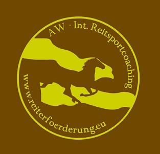 mimpf_-_aw_-_logo