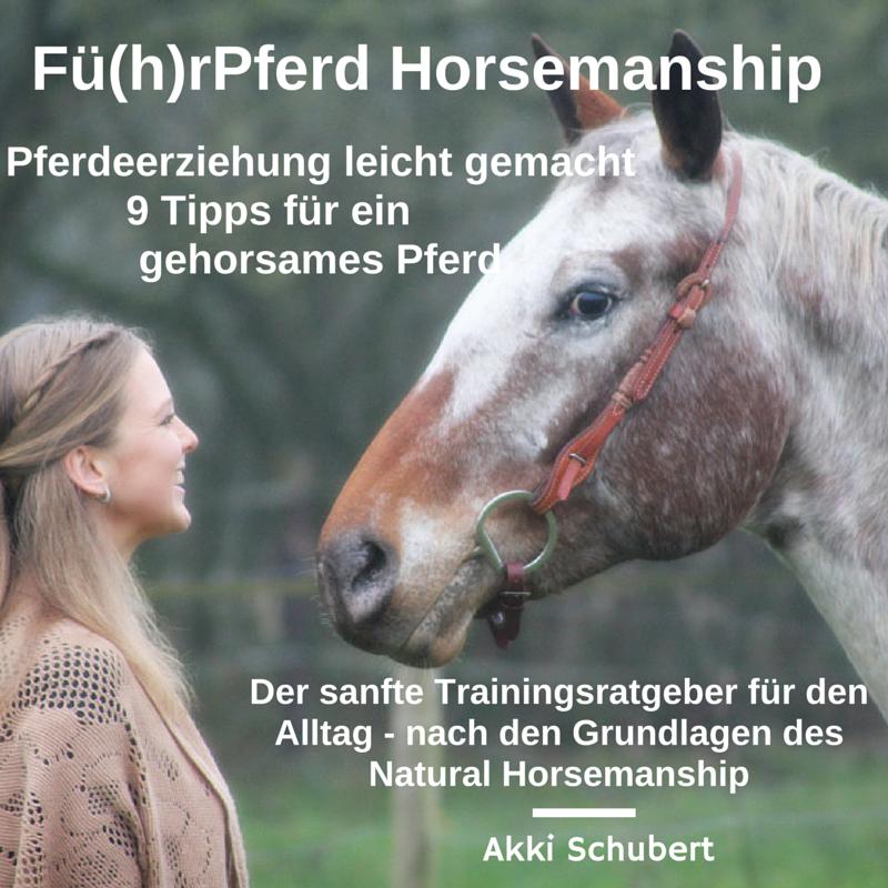 right! think, what Partnersuche gardelegen are mistaken. suggest